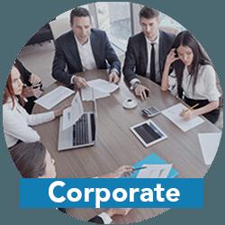 corporate_gb