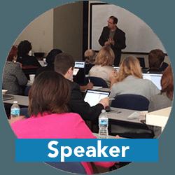 speaker_gb