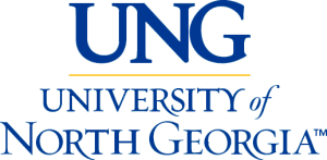 University_of_North_Georgia_logo
